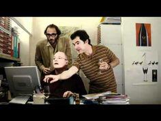 Bande annonce : Tous les Soleils - YouTube