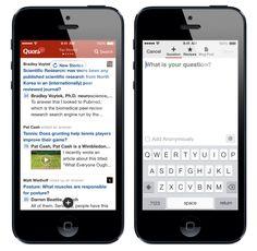 best photo editor app for iphone quora