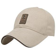 Classic Since 1978 and Still Rockin Beanie Hat Ski Caps Men Slouchy Soft