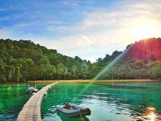 อยากไปทะเล ��❤�������� #Beautiful #beach #sea #island #want #need #love #lovebeach #nice #goodtime #boat #coconut #sun #like #travel #somewhere #tree #ทะเล #เกาะ #เรือ #สวย #Thailand http://tipsrazzi.com/ipost/1507810881051683664/?code=BTs0gHxjetQ