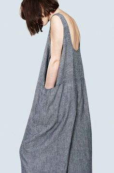 Women/'s 100/% linen nature sweater natural linen clothes gray linen sweater lagen-look women/'s sweater asymmetrical woman itted nip lines