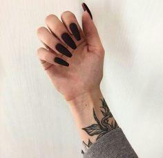 Pinterest photo #nails #nail art #nail #nail polish #nail stickers #nail art designs #gel nails #pedicure #nail designs #nails art #fake nails #artificial nails #acrylic nails #manicure #nail shop #beautiful nails #nail salon #uv gel #nail file #nail varnish #nail products #nail accessories #nail stamping #nail glue #nails 2016 - #nails #nail art #nail #nail polish #nail stickers #nail art designs #gel nails #pedicure #nail designs #nails art #fake nails #artificial nails #acrylic nails…