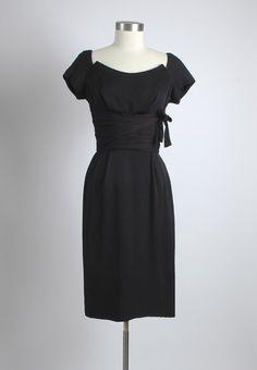 Vintage clothing i-love!