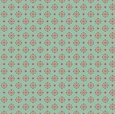 Oi pessoal, Vejam que lindos estão os Tecidos Adesivados da nossa loja online. Visite nossa loja online e confira todos www.artefortescrap.com.br