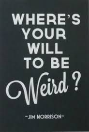 Image result for rebel circus quotes
