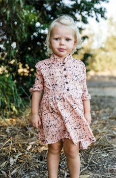 Beru Kids - Eco Fashion, Green, Organic, Sustainable Apparel Ethical Clothing Guide and Directory News and Newsletter