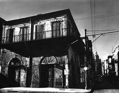 New Orleans Jazz 1944