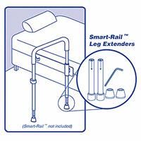 1000 Images About Mobility Assistance Ideas On Pinterest