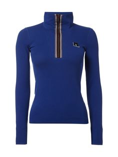 34 Best Sporty style, sportswear Športové oblečenie určené