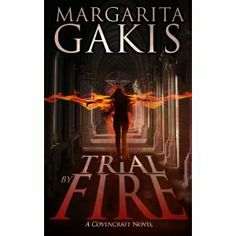 #Book Review of #TrialByFire from #ReadersFavorite - https://readersfavorite.com/book-review/32148  Reviewed by Lit Amri for Readers' Favorite  Trial by Fire is the story of Jade, a young woman who seems to lead a rather mundane life. But something strange has been happening lately; she can spontaneously set things on fire with her mind and this ability is slowly causing her minor problems. She wonders if it is just a string of incredibly unlikely coincidences and questions her sanity, until…