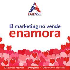 #FelízDíaDeLosEnamorados #HappyValentine Lo celebramos enamorados de nuestros clientes .. .  #ValentinesDay #FelízDíaDelAmor #FelízDíaDeLaAmistad #FelízDíaDelAmorYlaAmistad .. . #Panamá #507 #PTY