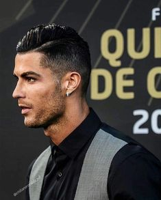 327 Best Cristiano Ronaldo Images In 2020 Cristiano Ronaldo