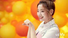 Kpop Girl Groups, Korean Girl Groups, Kpop Girls, Extended Play, Twice Height, Twice Members Profile, Twice Korean, Twice Dahyun, Im Nayeon