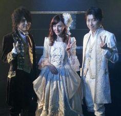 Voice Actor, Actors, Manga, Dresses, Vestidos, Manga Anime, Manga Comics, Dress, Gown