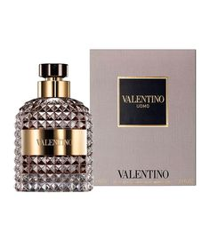 Valentino is a fragrance brand of cologne in a variety of sizes and available in eau de toilette, eau de parfum and bath & body products. Valentino Gifts, Valentino Perfume, Perfume Scents, Perfume Bottles, Body Spray, Smell Good, Cologne, Bath And Body, Casual Outfits