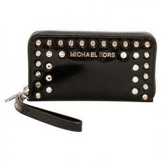 MICHAEL Michael Kors Jewel Phone Case