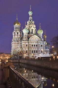 Eastern Orthodox Church #becomeaspiritualcounselor