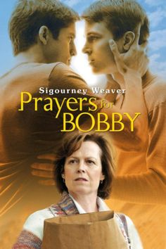 Bobby Griffith was his mother's favorite son, the perfect all-American boy growing up under deeply religious influences in Walnut Creek, California. Banks, All American Boy, Bobby S, Favorite Son, Sigourney Weaver, Online S, Tv Series Online, Party Service, The Visitors