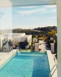 Amazing views from the master bedroom   info@marjal.com   #villas #home #desing #decoration #art #architecture #marjal#signature #signatureproperties #realestate #spain#alicante#igersalicante #igersspain#家#decor #money #hause  #huis #pool #beach #swimming #vastgoed#immobilien#eiendomsmegling#luxury#tuesday#golf#marjalsignature