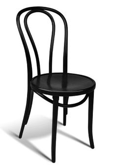restaurant dining chairs bentwood black veneer set of 2 by fine seating black bentwood chairs