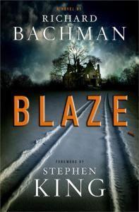 'Blaze', Sperling e Kupfer 2007