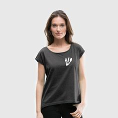 Cute Young Mom Shirts With Sayings For Women Women's Ro - Angela Diy Zimmer Shirts With Sayings, Mom Shirts, T Shirts For Women, Mom Sayings, Origami T Shirt, Pullover, Crew Neck Sweatshirt, Streetwear, Dress Down Day