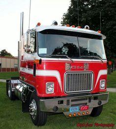 529 Best Vintage Semi Trucks Images Big Rig Trucks Semi