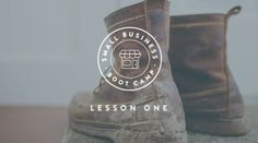 SMALLBUSINESS-bootcamp