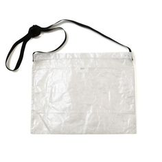 Item : Dump Pouch / Dyneema® Composite FabricsColor : WhiteMaterial : Dyneema® Composite FabricsSize : W Pouch, Wallet, Pvc Material, Small Bags, Fasion, Bag Accessories, Leather Bag, Sewing, Fabric