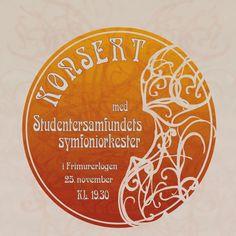 Tourist Information — Visit Trondheim Tourist Office, Trondheim, Tourist Information, Festivals, Events, Concerts, Festival Party