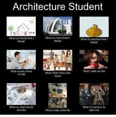 Funny Quotes about Architects