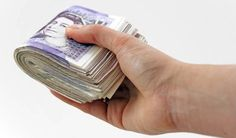 Quick Cash Loans To Meet Your Financial Urgency