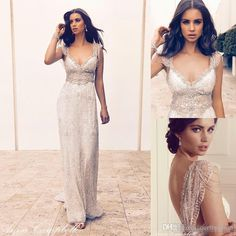 Wholesale designer bridal gowns, designer gown and discount bridal gowns on…