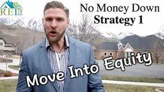 REInvestorTV - YouTube