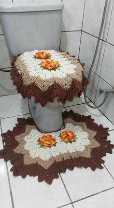 Bath Crochet Patterns Part 7 - Beautiful Crochet Patterns and Knitting Patterns Vintage Crochet Patterns, Crochet Stitches Patterns, Baby Blanket Crochet, Crochet Baby, Knit Crochet, Cute Crochet, Beautiful Crochet, Crochet Doilies, Crochet Flowers