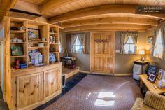 Springs Retreat Cabin Rental in Montour Falls ... Soo cute!! For More Like This Follow My Facebook Page https://www.facebook.com/JodysGuideToHomesInTheFingerLakesRegion/