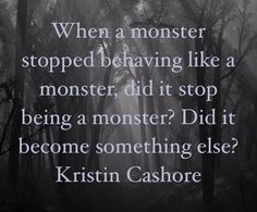 A Monster Calls Quotes 6