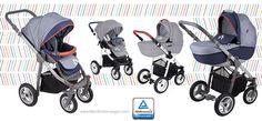 Retro, Baby Strollers, Children, Kids Wagon, Baby Prams, Young Children, Boys, Kids, Prams