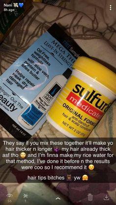 Black Hair Growth, Black Hair Care, Hair Growing Tips, Grow Hair, Curly Hair Tips, Curly Hair Care, Natural Hair Growth Tips, Natural Hair Styles, Vitamine E Capsules