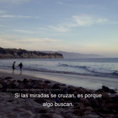 beach, sea, and ocean image Am Meer, Spanish Quotes, All You Need Is Love, Strand, Surfing, Around The Worlds, In This Moment, Adventure, Vacation