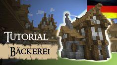 Quartz Minecraft Building Ideas Castle Island Minecraft - Minecraft spiele filme auf deutsch