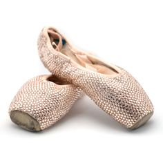 0fa3e9deda9b Decorated Pointe Shoes you can dance in! We cover your pointe shoes in Swarovski  crystals