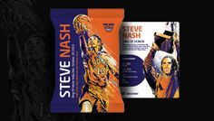 The official site of the Phoenix Suns. Includes news, scores, schedules, statistics, photos and video.