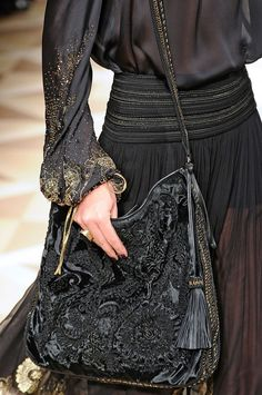 Fashion ... Gorgeousness Salvatore Ferragamo Arizona Muse
