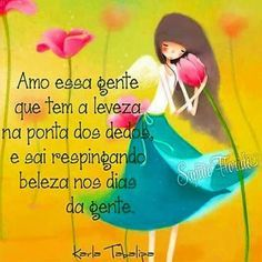 Boa noite!! ✨✨  #amor #mensagem #felicidade #frases #refletir #reflexaododia  #gentileza#amigos #feliz  #instagood #love #versos #sentimentos #otimismo #amoraoproximo #cool #pensar #flowme #gratidao #respeito #pensarpositivo #pensamentododia #poesias#amigos #versos  #poesias #frases #poemas #reflexao #positividade #Deus  #coracao #boanoite
