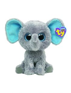 Top 10 Ty Beanie Boos Rare Beanie Babies of 2020 - - No Place Called Home analyzes and compares all ty beanie boos rare beanie babies of You can easily compare and choose from the 10 best ty beanie boos rare beanie babies for you. Ty Beanie Boos, Big Eyed Stuffed Animals, Ty Peluche, Ty Animals, Rare Beanie Babies, Best Toddler Toys, Ty Babies, Ty Toys, Cute Plush