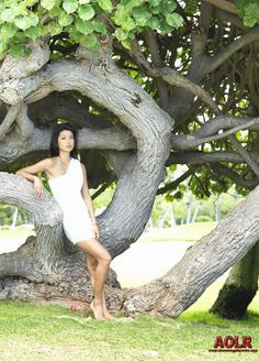 ♥♥♥  Grace Park - Kono - Hawaii Five-0 promo photo - S2
