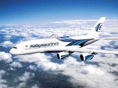 Akhirnya Kontrak 6000 Kakitangan MAS Ditamatkan Akhirnya Kontrak 6000 Kakitangan MAS Ditamatkan Akhirnya Kontrak 6000 Kakitangan MAS Ditamatkan. Penerbangan Malaysia (MAS) telah menghantar surat pe...