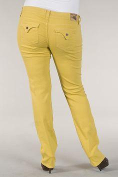 Hey Packer Fans!!  Get your GOLD!! Vault Denim Emerson Edwards Women's Plus Size – Bamboo  $88
