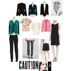 capsule wardrobe for women over 50 - Google Search